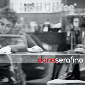 Dario Serafino (cover) 3