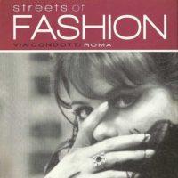 Street Of Fashion - Via Condotti